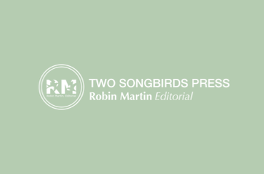 two_song_birdpress