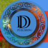 DearDeanPublishing