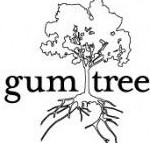 under the gum tree, janna marlies maron, sacramento editor