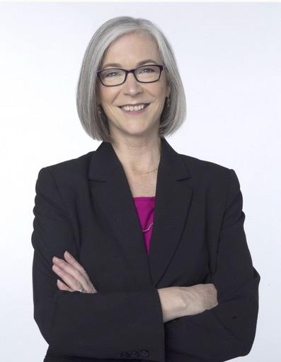 Creative Law CenterHeadshot of professional Kathryn Goldman Legal Resource