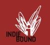 independent book store finder